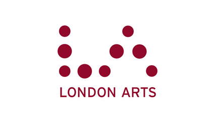 london-arts-logo-1
