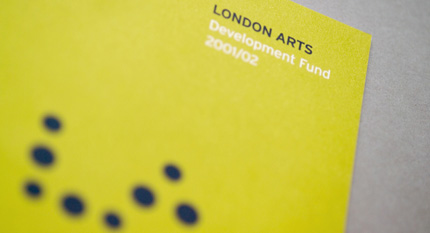 london-arts-logo-31