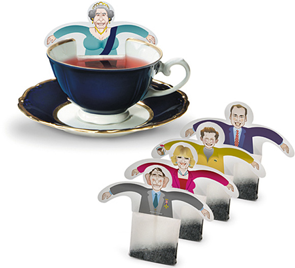Royal-Tea-Bags
